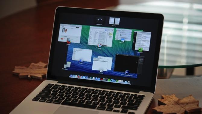 10 hidden Mac features you didn't know existed until now