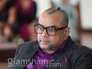 Distributors vouching for Paresh Rawal starrer TABLE NO 21