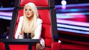 'The Voice' Recap: The Battle Rounds Wrap Up