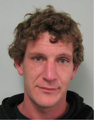 In this undated photo released by New Zealand Police, is miner Brendan John Palmer, 27, of Cobden, New Zealand. Palmer is one of 29 miners believed to be trapped in the Pike River Coal mine near Greymouth, New Zealand, following an explosion at the mine Friday, Nov. 19, 2010. (AP Photo/New Zealand Police, ho) EDITORIAL USE ONLY