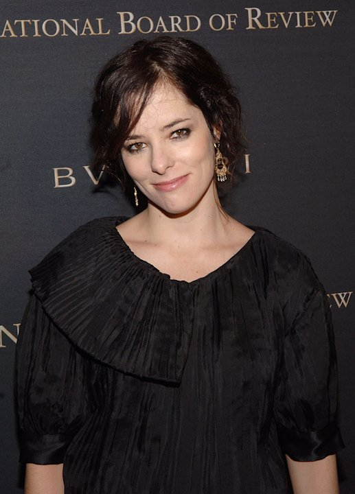 Parker Posey of The Return of Jezebel James at The 2006 National Board of Review of Motion Pictures Annual Gala.