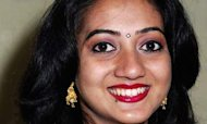 Savita Abortion Death: Widower To Sue Ireland