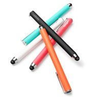 Stylus