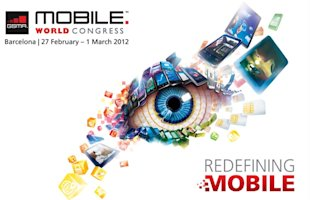 MWC-2012-Mobile-World-Congress-Barcellona