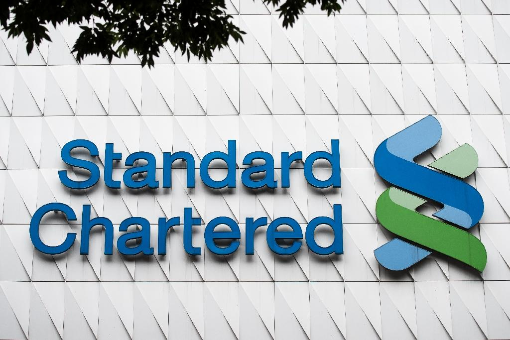 Standard Chartered probed by US DoJ for Indonesia 'bribes'