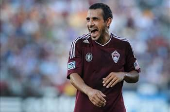 Pablo Mastroeni retires after 16 MLS seasons