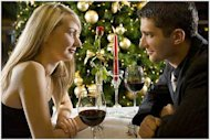 This article gives ideas on how to propose to your girl. It gives some out-of-the-box options as well some typical ones. After reading this articles boys will not worry about how the must propose to their lady love