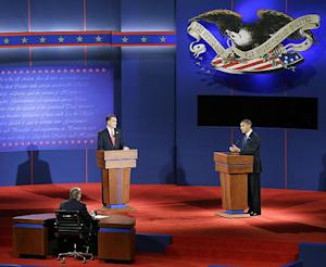 Presidential Debate Draws 67.2 Million Viewers, ABC And Fox News Top Coverage