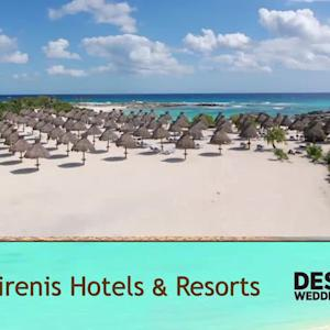 Worldwide Guide: Sirenis Hotels & Resorts