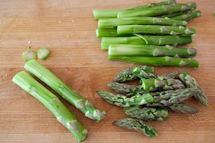 asparagus-risotto-c.jpg