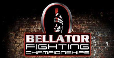 Cole Konrad vs. Eric Prindle Off Bellator 65