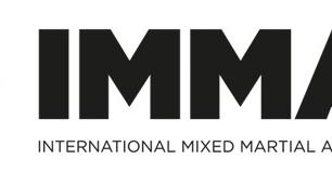 IMMAF Announces 2014 World Championships in Conjunction with UFC Las Vegas Fight Week