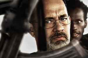 'Captain Phillips' Strong – and Older-Skewing – in Box Office Sneak Previews