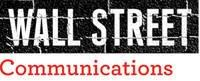 Wall Street Communications Clients Receive Awards From Top Industry Media Brands