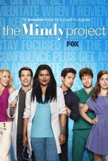 Fox Gives 'The Mindy Project' Early VOD/Digital Debut