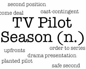 Pilot Season 2013: Get Scoop on This Fall's (Possible) Newcomers, and Who's In Them