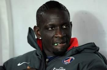It's 'impossible' for Sakho to leave Paris Saint-Germain, insists Makelele