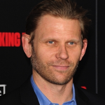 Mark Pellegrino Cast In CW Pilot 'The Tomorrow People'