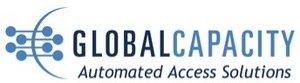 Global Capacity Launches Enhanced Agent Program
