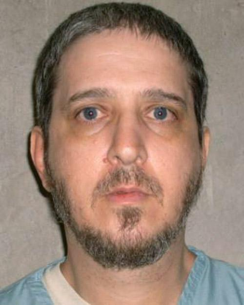 Oklahoma could halt executions for Supreme Court drug review