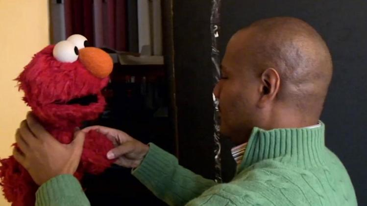 Elmo puppeteer Kevin Clash resigns after sex allegations