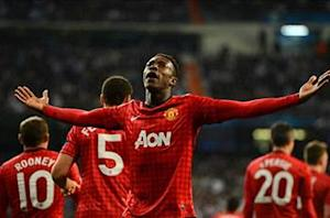 Manchester United legend Robson urges Welbeck to add more goals to his game