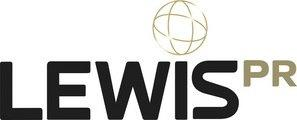 LEWIS PR Appoints Director of Market Insight and Research