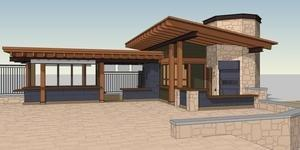The Ritz-Carlton, Lake Tahoe to Open New Slope-Side Restaurant This Winter