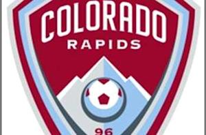 Rapids beat deadline, sign Colombian defender Mera on loan