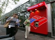 Bank of America paga 10 mld dlr per disputa su mutui con Fannie Mae