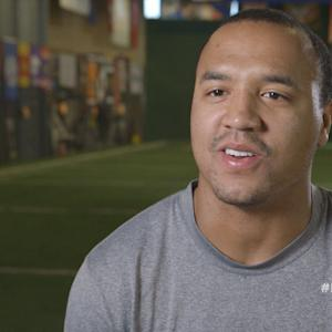NFL UP!: Michael Floyd