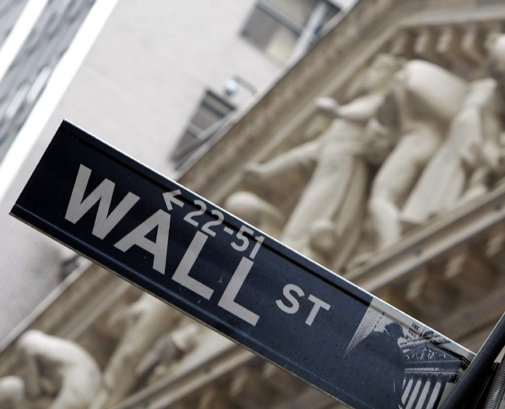 US stocks jump on shifting Fed expectations; Dow +1.8%