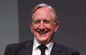 T Bone Burnett Brings Electromagnetic Recordings Label to Capitol