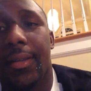 Gridiron Grunts: Carolina Panthers linebacker Thomas Davis