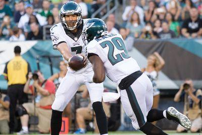 Eagles vs. Packers 2015 live stream: Game time, TV schedule and how to watch online
