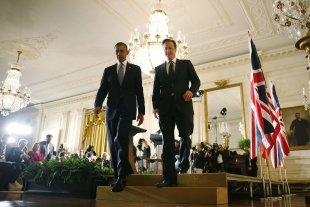 Obama vows action on 'outrageous' abuse