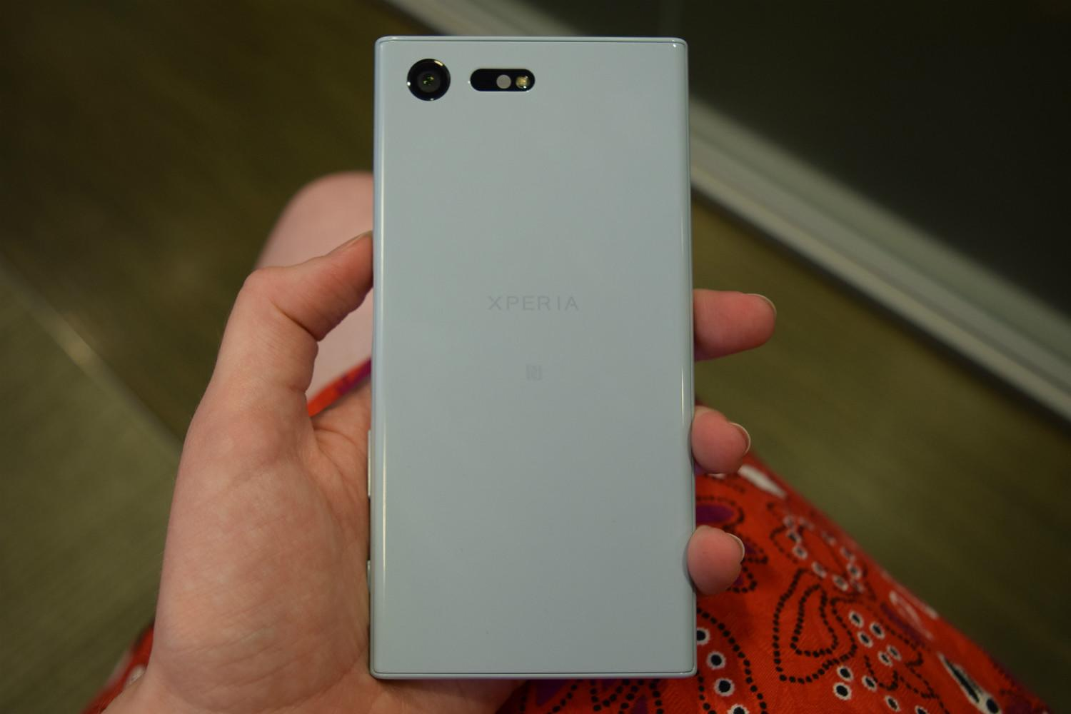Sony Xperia X Series 2017 rumors and news