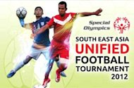 Singapore double winners in South East Asia Unified Football Tournament