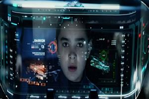 'Ender's Game' Could Win Box-Office Battle but Lose the Franchise-Launch War