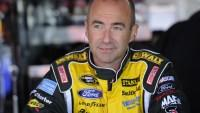 Marcos Ambrose will retire from racing full time