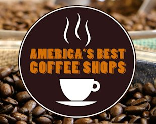 Here's to the roasters, brewers, baristas, and coffee aficionados that turn a cup of joe into an experience