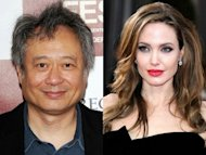 "Ang Lee may direct ""Cleopatra"""