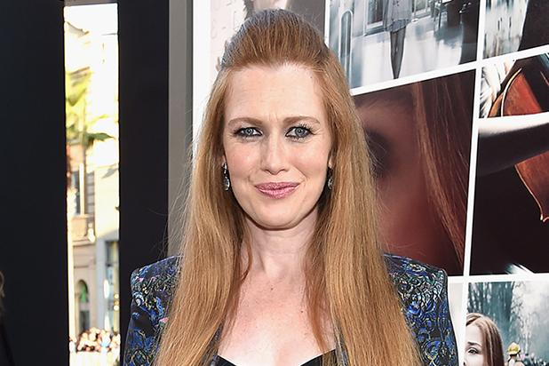 'The Killing's' Mireille Enos to Star on ABC's Shondaland Pilot 'The Catch'