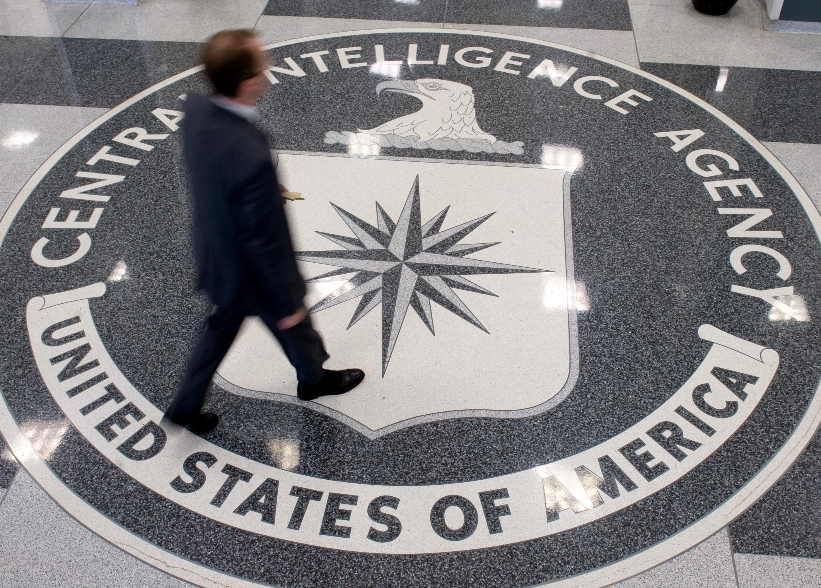 Leaked CIA document reveals setbacks of targeted killings