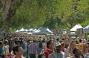 San Francisco Street Food Festival Features Startups and Celebrity Chefs