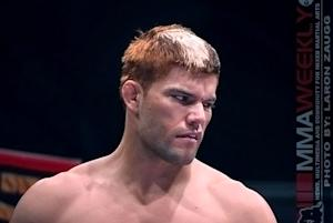 UFC on Fox 7 Results: Nine Years Later, Josh Thomson Returns with TKO Win Over Nate Diaz