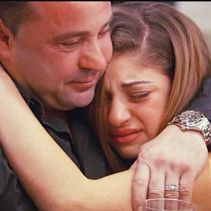 Giudice Legal Woes Affecting Teen Daughter