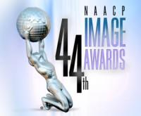 Image Awards: Jamie Foxx, Denzel Washington, Viola Davis, Don Cheadle, Kerry Washington