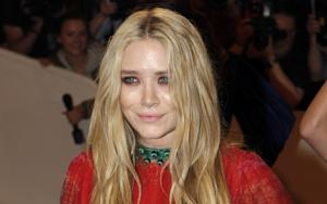 Saving 'GI Joe'; Mary-Kate Olsen Dates a Sarkozy