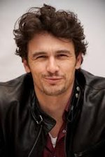 What James Franco Can Teach You About Content Marketing image James Franco